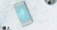 Sony Xperia XZ2 เครื่องขายไทย อาจจะมาพร้อมกับ Ram มากถึง 6 GB !!