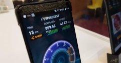 เผยสเปค HTC U12 มาพร้อม Snapdragon 845, กล้องคู่ 12 + 16 ล้าน Android 8.0 + Sense 10