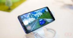 [Preview] HUAWEI Y9 2018 สมาร์ทโฟน 4 กล้อง พร้อมสเปคแน่น ๆ ในราคาเบา ๆ เพียง 6,990 บาท