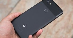 [Review] Google Pixel 2 XL สุดยอดมือถือ Pure Android ที่กล้องเทพระดับขึ้นหิ้ง