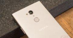 [Review] Sony Xperia XA2 Ultra มือถือจอใหญ่ กล้องหน้าคู่ สเปคคุ้ม ราคา 13,990 บาท