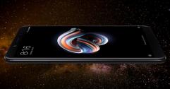 ถูกในถูก!! เผยข้อมูล Xiaomi Redmi S2 อีกหนึ่งตัวคุ้ม หน้าจอ 18:9 กล้องคู่ มีสแกนหน้า ราคาไม่ถึง 5,000 บาท!!