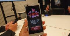 พบข้อมูลสมาร์ทโฟนตัวใหม่จากทาง Sony บน Geekbench มาพร้อม Snapdragon 855 และ 8 GB RAM