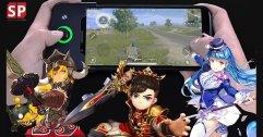 [Special] รวมเกม Online PC ชื่อดัง ลงสู่เวอร์ชั่น Mobile ไปโหลดเล่นกันได้เลย !!