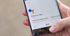 Google Assistant อัพเกรดใหม่ AI ที่คุยโทรศัพท์แทนคนได้แบบเนียน ๆ  !!