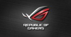 ASUS เตรียมเปิดตัว ROG Gaming Smartphone ในเดือนมิถุนายนนี้ !!