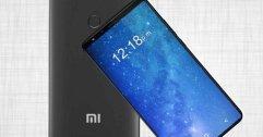 CEO Xiaomi เผย !! เลื่อนเปิดตัว Xiaomi Mi Max 3 เป็นช่วงเดือนกรกฎาคมนี้ !!