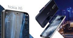 Nokia เปิดขาย Nokia X6 รอบแรกในจีน สร้างปรากฏการณ์ขายหมดภายใน 10 วินาที !!