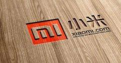 แรงฉุดไม่อยู่ !! Xiaomi มียอดขายเติบโตในอินโดฯ 1455 % คว้าที่สองยอดขายสมาร์ทโฟน !!