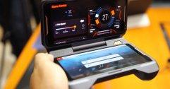 [ลือ] Tencent อาจจับมือกับ Xiaomi, ASUS หรือ Razer ผลิตมือถือเกมมิ่งตัวแรง