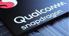 ลือ Microsoft เตรียมนำ Snapdragon 1000 มาใส่ใน Surface Phone