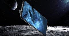 มาอีกแล้ว พบสมาร์ทโฟนจาก Vivo บน Geekbench ที่ใช้ Snapdragon 845