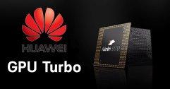 ข่าวดีของคนใช้ Huawei !! เตรียมปล่อยอัพเดทประสิทธิภาพ GPU แรงขึ้น 60 % ประเดิมรุ่นแรก Mate 10 !!