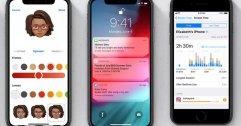 10 ฟีเจอร์ที่เราคิดว่าเด็ดใน iOS 12 แต่ Apple ไม่ได้นำเสนอบนเวที!!