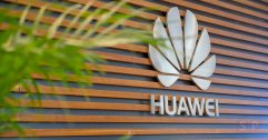 [Update 21/05/19] สหรัฐยกเลิกแบน HUAWEI ชั่วคราว ต่อ License ให้ 3 เดือน แต่อยู่ในขอบเขตที่จำกัด