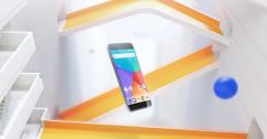 Xiaomi Mi A2 สเปค Snapdragon 660 ภาคต่อ Android One เตรียมเปิดตัวสัปดาห์หน้า ราคาเริ่มต้น 9,000 บาท