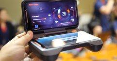 พบข้อมูลวันวางจำหน่ายและราคาของ Asus ROG Phone