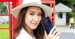 [Hands-On] Samsung Galaxy Note 9 นี่มัน Note 8 ที่ทำเสร็จแล้ว !!