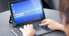 [Review] HUAWEI MediaPad M5 Pro แท็บเล็ตแอนดรอยด์ที่ดี และคุ้มที่สุดในตอนนี้!!