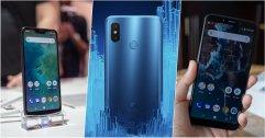 Xiaomi จัดใหญ่ ผนึก AIS ฉลองครบรอบ 8 ปี เปิดตัวสมาร์ทโฟนสุด Exclusive 3 รุ่น!!!