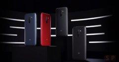 โหดจัด! Xiaomi POCO F1 ชิป Snap 845, ระบายความร้อนด้วยน้ำ ราคาไม่ถึงหมื่น!!