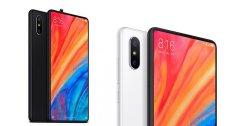 Xiaomi Mi Mix 3 เผยราคาในจีน เริ่มต้น 3899 หยวน หรือประมาณ 19,000 บาท !!