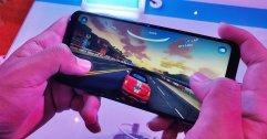 [Hands On] Honor Play สมาร์ทโฟนเกมมิ่ง สเปคเรือธง ราคาโครตถูก 9,990 บาท