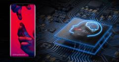 Huawei ยืนยัน ชิป Kirin 980 มีประสิทธิภาพที่เหนือกว่า Apple A12 Bionic !!