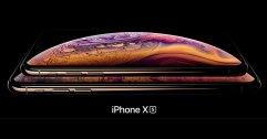ราคา iPhone XS, iPhone XS Max พร้อมสเปค หลังวันเปิดตัว อัพเดตล่าสุด