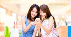 [PR] The Next Real Change: จับตามองก้าวสำคัญของ Mobile Banking ที่ขยายสู่โครงสร้างระดับมหภาคอย่างเต็มขั้น
