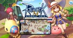 Ragnarok M : Eternal Love เปิดให้ดาวน์โหลดแล้วในไทย ทั้ง Android และ iOS
