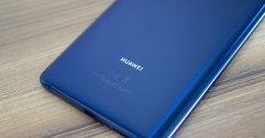 HUAWEI จะเปิดตัว สมาร์ทโฟน 5G พับจอได้ ในงาน MWC 2019
