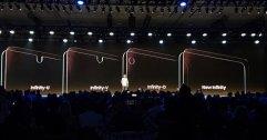 กลับลำ !! Samsung จะเริ่มใช้หน้าจอมีติ่ง กับสมาร์ทโฟนรุ่นใหม่เร็ว ๆ นี้ !!