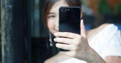 [Review] รีวิว Realme C1 สมาร์ทโฟนสเปคคุ้ม ดีไซน์หรู กล้องคู่ ในราคา 3,990 บาท !!