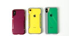 [PR] Element case เผยโฉมเคส iPhone Xs, iPhone Xs Max และ iPhone XR ดีไซน์เรียบหรูที่ใช้งานได้จริง