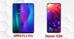 [SP Update] OPPO F11 Pro และ Honor V20 กล้อง 48 ล้าน ผ่าน กสทช. เรียบร้อย เก็บตังรอได้!!