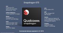 Qualcomm ประกาศ ตอนนี้รองรับเซ็นเซอร์ 192 MP แล้ว และมือถือกล้อง 100 MP หรือ 64 MP มาแน่ปลายปีนี้่