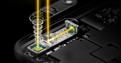 OPPO เตรียมเปิดตัวคุณสมบัติใหม่ 10x Optical Zoom บนสมาร์ทโฟนเป็นครั้งแรก !!