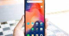 [Review] Xiaomi Mi Mix 3 มือถือจอสไลด์แบบ Full Screen พร้อมสเปคระดับท็อป