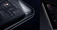 Xiaomi Mi 9 Explorer Edition จะเป็นสมาร์ตโฟนที่ทรงพลังที่สุดในโลก - ผู้บริหารโพสต์เองนักเลงพอ!!