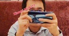 เผยภาพหลุดที่เชื่อว่าเป็น Xiaomi Mi 9 มาพร้อมกล้องหลัง 3 ตัว