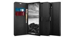 Huawei P30 และ P30 Pro อาจมาพร้อมจอ Full HD และ Android 9.0 ตั้งแต่แกะกล่อง