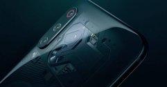 คลิปเทรลเลอร์เผยภาพฝาหลัง Xiaomi Mi 9 Explorer Edition มาแล้ว เน้นเรียบหรู พร้อมกล้องหลังสุดโดดเด่น