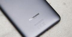 คะแนนทดสอบ POCO F1 Lite มาแล้ว พบใช้ชิป Snapdragon 660 กับแรม 4 GB