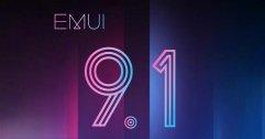 รวมรายชื่อมือถือ แท็บเล็ต Huawei และ Honor กว่า 49 รุ่นที่สามารถใช้งาน EMUI 9.1 ได้ และอยู่ในแผนการอัพเดตในเร็ว ๆ นี้
