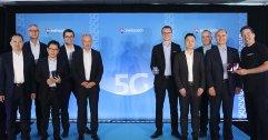 [PR] ก้าวครั้งสำคัญของ OPPO โครงการ 5G: ประกาศการร่วมมือกับ Swisscom พร้อมเปิดตัวที่ยุโรป