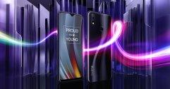 เปิดตัว realme 3 Pro หน้าจอ 6.3 นิ้ว SD 710 จอ Full HD+ ชาร์จเร็ว 20W ราคาเริ่มต้น 6,300 บาท