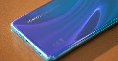 งานเข้า! HUAWEI ถูกระงับการใช้งาน Android หลังรัฐบาล US ประกาศขึ้นบัญชีดำ