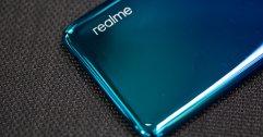 realme ก้าวสู่ 1 ใน 10 แบรนด์สมาร์ทโฟนระดับโลก กลายเป็นแบรนด์สมาร์ทโฟนที่โตเร็วที่สุดหลังก่อตั้งเพียงแค่ 1 ปี