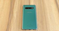 รีวิว Samsung Galaxy S10 จัดจ้านในขนาดกะทัดรัด | ราคา 31,900 บาท